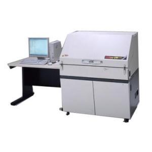 紫外可见近红外分光光度计SolidSpec-3700