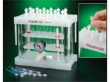 默克Supelco®Visiprep DL 12位防交叉污染固相萃取装置