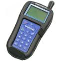 美國Charm公司novalUM ATP熒光檢測儀