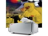 AnalyzeIT湿法过程分析仪