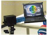 THEMIS 高光谱图像分析系统