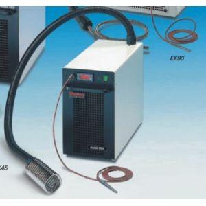温度控制产品