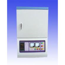节能纤维电阻炉 SX3-4-16