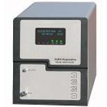 蒸發光散射檢測器(ELSD)-M300S