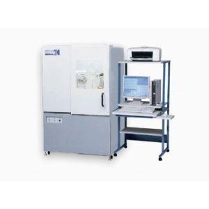 X射线衍射仪 XRD-7000S/L型