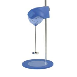 "IKA 顶置式电子搅拌器 RW11 基本型""Lab egg"""