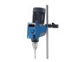 德国IKA/艾卡 RW 20 digital 顶置式机械搅拌器