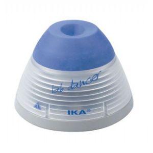 德国IKA/艾卡 Lab Dancer圆周振荡器