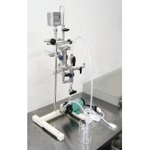高通量SPG膜乳化器-KH-125