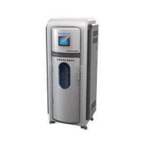 WAOL 2006型 六价铬在线水质重金属分析仪