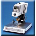 美国克勒Koehler 自动锥入度测试仪 K95590