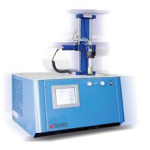 石油低温性能测试仪(倾点/浊点/冰点/冷滤点/凝固点)KLA-1/2/3-TS