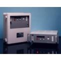IN USA低浓度臭氧气体分析仪
