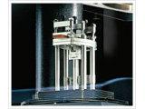 TA仪器Q系列动态热机械分析仪