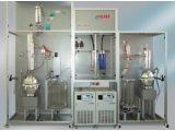 i-FlSCHER实沸点蒸馏仪