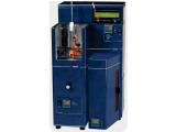 荷兰 ORBIS 全自动常压馏程仪 D86