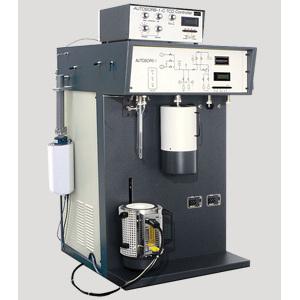 化学吸附/物理吸附分析仪Autosorb-1-C