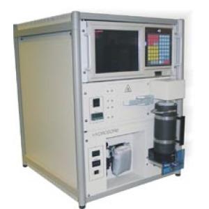 水蒸汽吸附分析仪Hydrosorb1000
