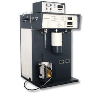 二合一催化剂全分析系统