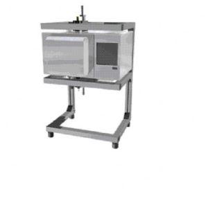 动态弹性模量测量仪