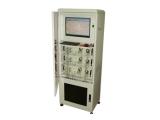 NanoTek 9000在线重金属分析仪