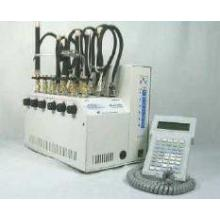CDS ACEM9600六管老化装置
