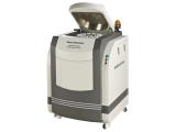 天瑞仪器SUPER XRF 2400超级X荧光光谱仪