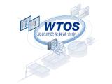哈希WTOS-水处理优化解决方案