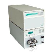 6000LDI高效液相色谱仪(等度系统)