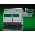 multi N/C ®UV HS新一代湿开户法总有机碳/总氮分析仪