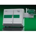 multi N/C ®Pharma UV新一代制药专用湿法总有机碳/总氮分析仪