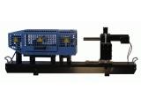 光学热显微镜热膨胀仪复合仪