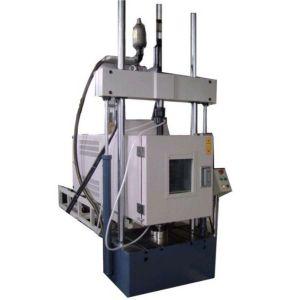 高低温疲劳试验机/疲劳试验机/空气弹簧疲劳试验机
