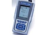 Eutech优特CD650便携式多参数水质分析仪