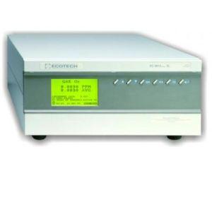 EC9810B型O3分析仪