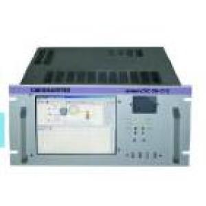 AirmoVOC C6-C12分析仪