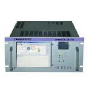 AirTOXIC(BTX-PID)分析仪