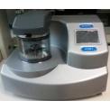 英国QUORUM Q150R新型真空磁控离子溅射镀膜仪