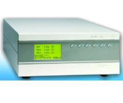 NOX自动监测仪EC9841B
