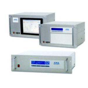 GC5000BTX分析色谱(FID)