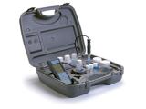 哈希便携式pH套装(订货号:LPV2552T.97.002)