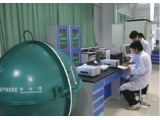 供应LED灯、节能灯等电光源测试系统