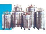 Cryofab CMSH液氦杜瓦
