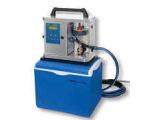 PB13 便携式等比例水质采样器
