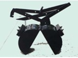 ETC-200污泥采样器