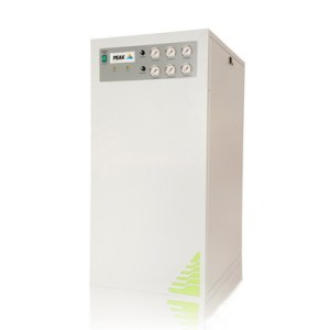 氮气发生器 Genius 3030