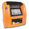 (國V汽油柴油檢測方法)單波長X熒光硫含量分析儀