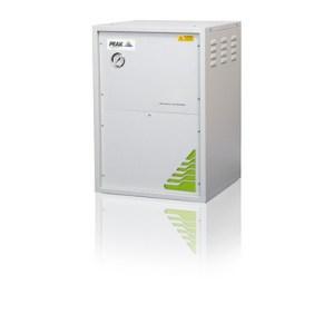 氮气发生器 NG250(A) - 4000(A)