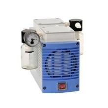 台湾洛科chemker410防腐蚀隔膜泵
