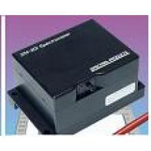 SM301/SM301-EX中紅外光譜儀